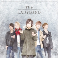 Remember December 【初回限定盤A】 (CD+DVD)