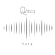 On Air 〜BBC Sessions (2CD)