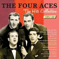 Hits Collection 1951-1959