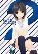 THE BLEND 2 珈琲貴族ART WORKS 限定版