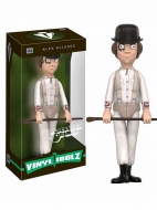 Vinyl Idolz ‐ Clockwork Orange: Alex