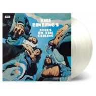 Blues On The Ceiling (Clear Vinyl)(180グラム重量盤)