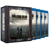 ウォーキング デッド シーズン6 Blu-ray Box 1