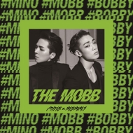 THE MOBB 【CD Only】