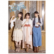 "パンフレット / TrySail First Live Tour ""The Age of Discovery"""