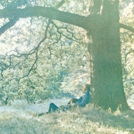 Yoko Ono / Plastic Ono Band: ヨーコの心 / プラスティック オノ バンド