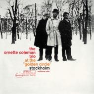 At The Golden Circle Stockholm, Vol.1 +3