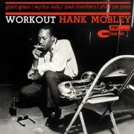 Workout +1