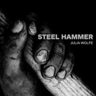 『スティール・ハンマー』 バング・オン・ア・カン・オール=スターズ、メディーヴァル・トリオ