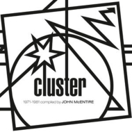 Kollektion 6: Cluster Compiled By John Mcentire