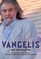 Tony Palmer Interviews
