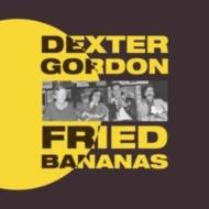Fried Bananas (180グラム重量盤レコード)
