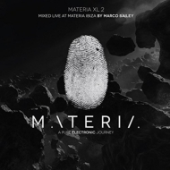 Materia -Ibiza Xl 2