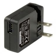 クラシックミニFC USB ACアダプター