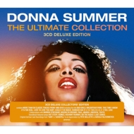 Ultimate Collection(3CD)