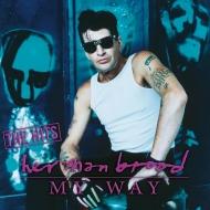 My Way: The Hits (2LP)(180グラム重量盤)
