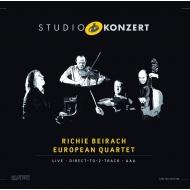 Studio Konzert (180グラム重量盤)