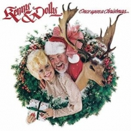 Once Upon A Christmas (Colored Vinyl)(180グラム重量盤)