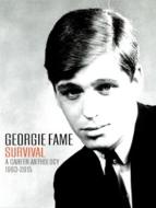 Survival: A Career Anthology (6CD)