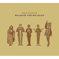 Melodies For Maladies