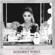 Dangerous Woman: Christmas Edition (2CD)