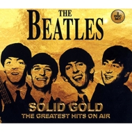 Solid Gold The Geatest Hits 1962-65: ライヴ アンソロジー 1962-65 (2CD+DVD)
