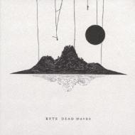 Dead Waves 数量限定価格盤