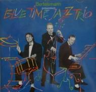 Blue Time Jazz Trio