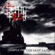 Temple Of The Lost Race / Forgotten Path