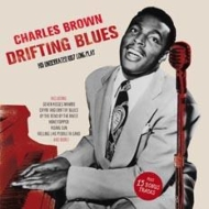 Drifting Blues: His Underrated 1957 (The Devinitive Remastered Edition)