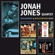 Broadway & Hollywood Hits