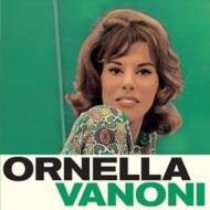 Ornella Vanoni (Debut Album)