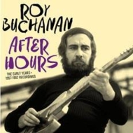 After Hours: The Early Years 1957-1962 Recordings (The Devinitive Remastered Edition)