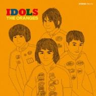 IDOLS〜青春の騎士たち