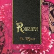 Romancer