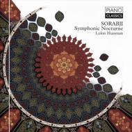 Symphonic Nocturne: Huisman