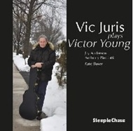 Vic Plays Victor