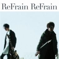 ReFrain ReFrain