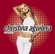 Christina Aguilera-remix Plus