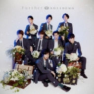 Further (+DVD)