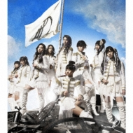 WE ARE TPD 【初回生産限定盤A】(+Blu-ray)