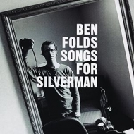 Songs For Silverman (180g)