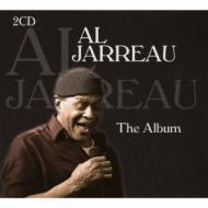 Al Jarreau -The Album