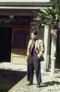トキワ荘青春日記 1954‐60