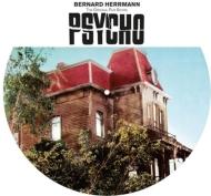 Psycho (ピクチャー仕様/アナログレコード)
