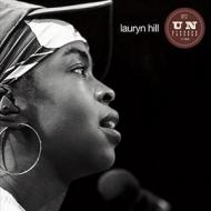 Mtv Unplugged No.2.0 (2LP)(180グラム重量盤)