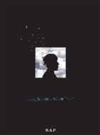 2集: NOIR 【通常盤】