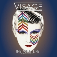 Wild Life (The Best Of 1978-2015)