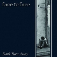 Don't Turn Away (Reis)
