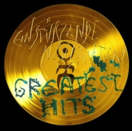 Greatest Hits (180g)